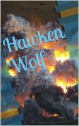 hawken-wolf-cover