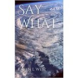 say-what-cover