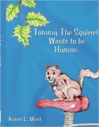tommy-the-squirrel-1